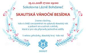 Světlušky a skautky z Lázní Bohdaneč - Akce ba5c240a60